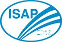ISAP logo