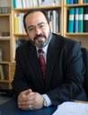 Ahmed A. Kishk