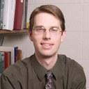 Modern Antenna Array Analysis and Design: Network Theory, Mutual